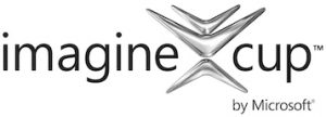 ImagineCup-Logo
