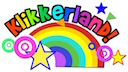 Klikkerland logo