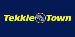 Tekkie Town-596648-400-200-0