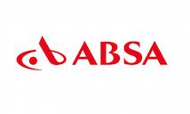 absa-support-logo2