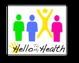 hellotomyhealth-pty-ltd-1318520923