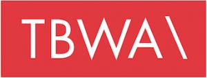 logo-tbwa
