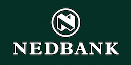 nedbank_logo_stacked_2
