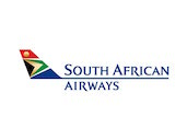 south-african-airways-airline-logo-1